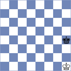 Almeida Junior - Obolenskikh (chess.com INT, 2020)