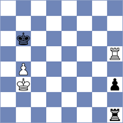 Duda - Le (chess24.com INT, 2020)