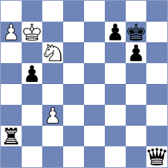 Bashirli - Ochsner (chess.com INT, 2020)