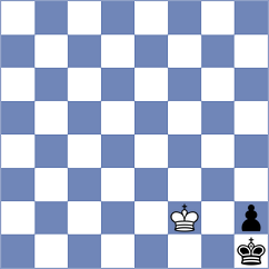 Carnicelli - Gorshtein (chess.com INT, 2020)