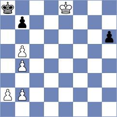 Kasparyan (Chess in USSR, 1937)