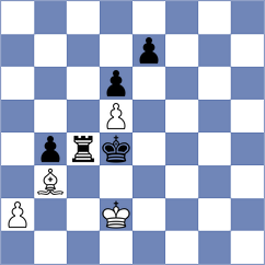 Enkhbolor Nyamdavaa - Nguyen (lichess.org INT, 2021)