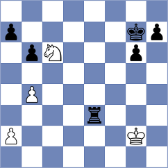 Tarlabasi - Tica (chess.com INT, 2021)