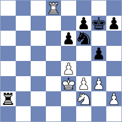 Fridman - Nguyen Duc Hoa (chess.com INT, 2020)