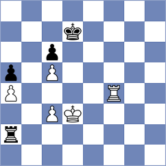 Ivanisevic - Le Tuan Minh (chess.com INT, 2021)