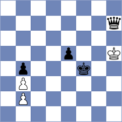 Macovei - Griffith (chess.com INT, 2021)