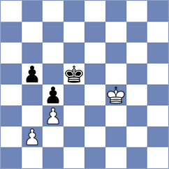 Kollars - Bacrot (chess.com INT, 2019)