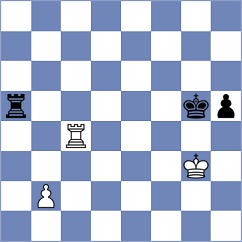 Perez Torres - Bugayev (chess.com INT, 2020)