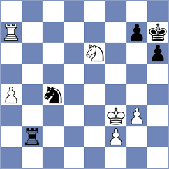 Stocek - Popadic (chess.com INT, 2021)