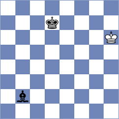Marcziter - Siddharth (chess.com INT, 2020)