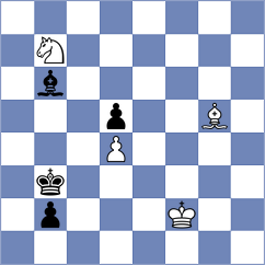 Stefanov - Antipov (chess.com INT, 2020)