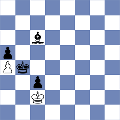 Obregon - Taichman (chess.com INT, 2021)