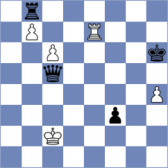 Fawzy - Livaic (chess.com INT, 2020)