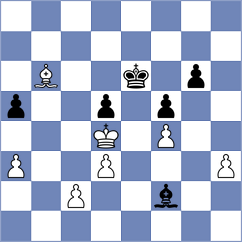 Bacrot - Keymer (chess24.com INT, 2020)