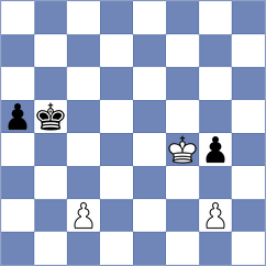 Carnicelli - Timofeev (chess.com INT, 2020)