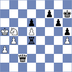 Kett - Crevatin (chess.com INT, 2021)