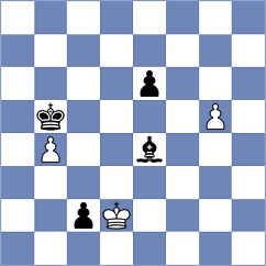 Polok - Kollars (chess.com INT, 2020)