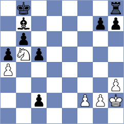 Can - Paravyan (chess.com INT, 2020)