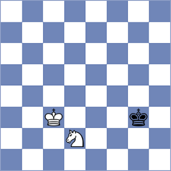 Aepfler - Butti (chess.com INT, 2020)