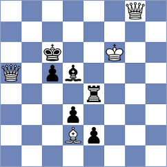 David - Moroni (Premium Chess Arena INT, 2020)