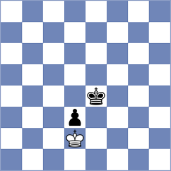 Colonetti - Ruiz Gutierrez (chess.com INT, 2020)