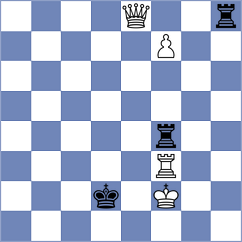 Banusz - Can (chess.com INT, 2020)