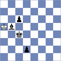Mohammad Fahad - Sellitti (chess.com INT, 2021)