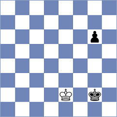 Maximov - Maly (lichess.org INT, 2021)