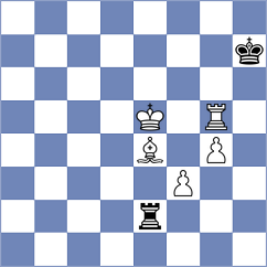 Can - Rorrer (chess.com INT, 2020)