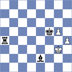 Richter - Studer (chess.com INT, 2021)