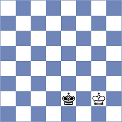 Berdnyk - Serikbay (chess.com INT, 2021)