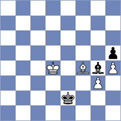 Sliwicka - Salah (chess24.com INT, 2020)