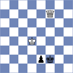 Costachi - Jocev (chess.com INT, 2021)