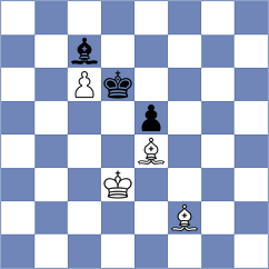 Aravindh - Plat (chess.com INT, 2020)