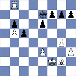 Kosteniuk - Cadilhac (chess.com INT, 2020)