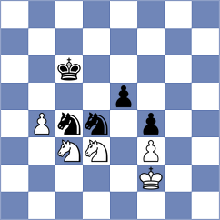 Leko - Ivanchuk (chess24.com INT, 2020)