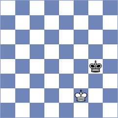 Roiz - Can (chess.com INT, 2020)