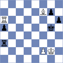 Obregon - Sellitti (chess.com INT, 2021)