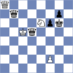 Matlakov - Tang (chess.com INT, 2020)