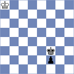 Erenburg - Mamedyarov (chess.com INT, 2019)