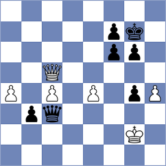 Poliannikov - Ivanov (chess.com INT, 2021)
