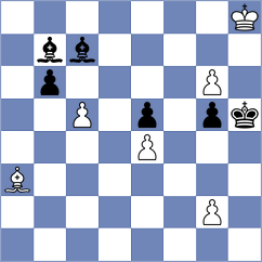 Nechayev (Soviet Chess Compositions, 1937)