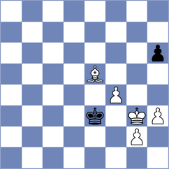 Cheparinov - Grinberg (chess.com INT, 2020)