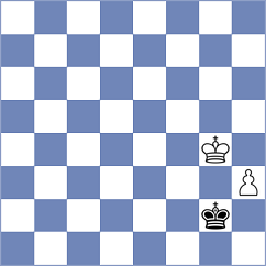 Vokhidov - Pang (chess.com INT, 2020)