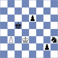 Riley - Beradze (lichess.org INT, 2021)