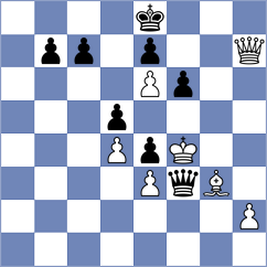Benlatreche - Schrefheere (Europe-Chess INT, 2020)