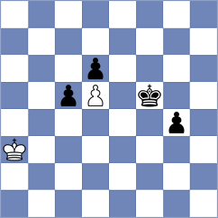 Ozdemir - Nguyen (chess.com INT, 2021)