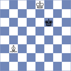Braun - Borisek (chess.com INT, 2019)