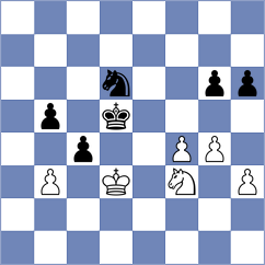 Karjakin - Svidler (chess24.com INT, 2020)
