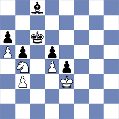 Fressinet - Guseinov (chess24.com INT, 2019)